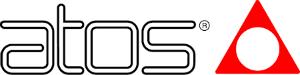 Atos-Hydraulics