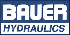 Bauer Hydraulics