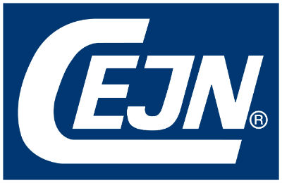 CEJN Logo