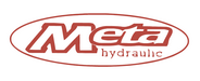 meta hydraulic
